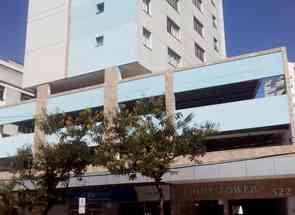Sala em Rua Aleixo Netto, Santa Lúcia, Vitória, ES valor de R$ 235.000,00 no Lugar Certo
