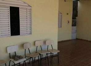 Casa, 2 Quartos, 3 Vagas em Ceilândia Sul, Ceilândia, DF valor de R$ 290.000,00 no Lugar Certo