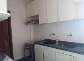 Apartamento, 2 Quartos, 1 Vaga, 1 Suite para alugar em Rua Agenor Goulart Filho, Ouro Preto, Belo Horizonte, MG valor de R$ 940,00 no Lugar Certo