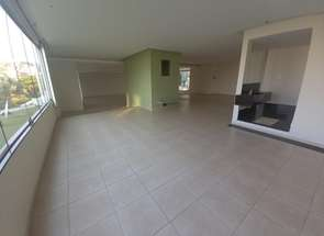 Casa, 6 Quartos, 7 Vagas, 3 Suites em Álvaro Santos, Vila Paris, Belo Horizonte, MG valor de R$ 2.600.000,00 no Lugar Certo