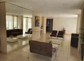 Apartamento, 2 Quartos, 1 Vaga em Qn 502, Samambaia Sul, Samambaia, DF valor de R$ 229.000,00 no Lugar Certo