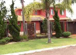 Casa em Condomínio, 4 Quartos, 2 Vagas, 1 Suite em Avenida Governadores, Ville Des Lacs, Nova Lima, MG valor de R$ 890.000,00 no Lugar Certo
