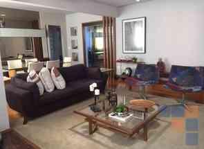 Apartamento, 2 Quartos, 2 Vagas, 1 Suite em Centro, Esmeraldas, MG valor de R$ 790.000,00 no Lugar Certo