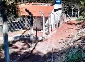 Lote em Condomínio em Centro, Jaboticatubas, MG valor de R$ 77.000,00 no Lugar Certo