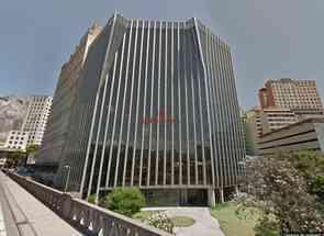 Prédio, 95 Vagas em Dos Andradas, Centro, Belo Horizonte, MG valor de R$ 82.000.000,00 no Lugar Certo