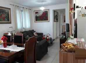 Apartamento, 3 Quartos, 2 Vagas, 1 Suite em Pampulha, Belo Horizonte, MG valor de R$ 460.000,00 no Lugar Certo