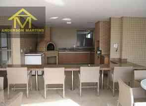 Apartamento, 4 Quartos, 3 Vagas, 2 Suites em Av. Antônio Gil Veloso, Itapoã, Vila Velha, ES valor de R$ 1.780.000,00 no Lugar Certo