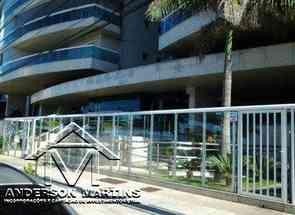 Apartamento, 4 Quartos, 2 Vagas, 1 Suite em Av. da Praia, Praia de Itaparica, Vila Velha, ES valor de R$ 1.050.000,00 no Lugar Certo