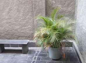 Apartamento, 2 Quartos para alugar em Santa Teresa, Belo Horizonte, MG valor de R$ 1.200,00 no Lugar Certo