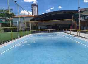 Lote em Cachoeirinha, Belo Horizonte, MG valor de R$ 8.000.000,00 no Lugar Certo