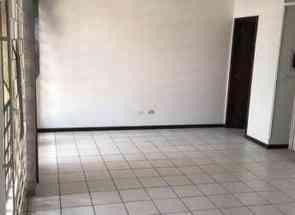 Sala, 1 Vaga em Rua Ouro Preto, Barro Preto, Belo Horizonte, MG valor de R$ 120.000,00 no Lugar Certo