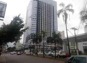 Sala, 1 Vaga para alugar em Avenida T-7, Setor Oeste, Goiânia, GO valor de R$ 3.122,00 no Lugar Certo