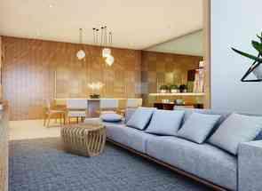 Apartamento, 4 Quartos, 3 Vagas, 2 Suites em Sqnw 106 Bloco I, Noroeste, Brasília/Plano Piloto, DF valor de R$ 1.872.991,00 no Lugar Certo