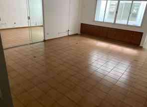 Conjunto de Salas para alugar em Avenida T 2 Ed. Mercúrio, Setor Bueno, Goiânia, GO valor de R$ 1.400,00 no Lugar Certo