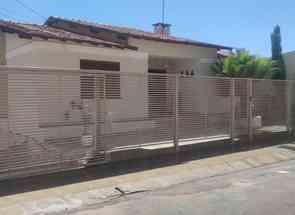 Casa em Condomínio, 3 Quartos, 4 Vagas, 1 Suite em Setor Habitacional Contagem, Sobradinho, DF valor de R$ 660.000,00 no Lugar Certo