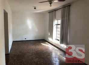 Casa, 8 Vagas em Califórnia, Londrina, PR valor de R$ 490.000,00 no Lugar Certo