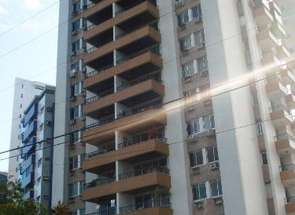 Apartamento, 4 Quartos, 2 Vagas, 1 Suite em Avenida Governador Agamenon Magalhães, Espinheiro, Recife, PE valor de R$ 680.000,00 no Lugar Certo