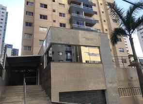 Apartamento, 2 Quartos, 1 Vaga, 1 Suite em Rua 03 Norte, Norte, Águas Claras, DF valor de R$ 650.000,00 no Lugar Certo