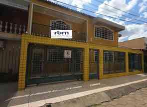 Casa, 4 Quartos, 4 Vagas, 2 Suites em Qi 07, Guará I, Guará, DF valor de R$ 880.000,00 no Lugar Certo