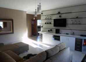 Casa, 5 Quartos, 5 Vagas, 2 Suites em Goiânia, Belo Horizonte, MG valor de R$ 1.200.000,00 no Lugar Certo