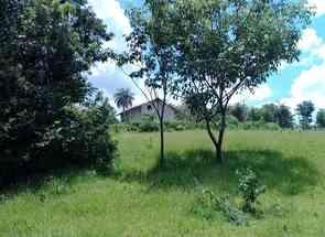 Chácara em Centro, Esmeraldas, MG valor de R$ 120.000,00 no Lugar Certo