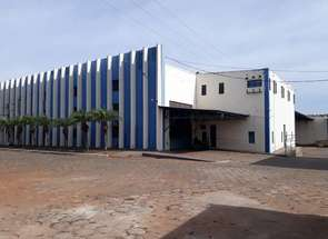 Galpão para alugar em Avenida Perimetral Norte, Vila João Vaz, Goiânia, GO valor de R$ 42.900,00 no Lugar Certo