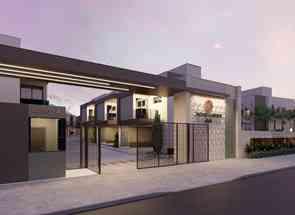 Casa em Condomínio, 3 Quartos, 2 Vagas, 3 Suites em Jaó, Goiânia, GO valor de R$ 794.920,00 no Lugar Certo