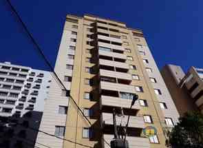 Apartamento, 3 Quartos, 1 Vaga, 1 Suite em Centro, Londrina, PR valor de R$ 600.000,00 no Lugar Certo