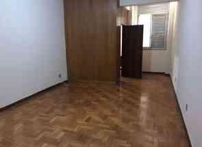 Apartamento, 3 Quartos para alugar em Av Amazonas, Centro, Belo Horizonte, MG valor de R$ 1.500,00 no Lugar Certo