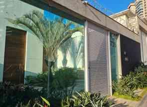Casa, 4 Quartos, 4 Vagas, 2 Suites em Rua João Antônio de Azeredo, Belvedere, Belo Horizonte, MG valor de R$ 3.970.000,00 no Lugar Certo