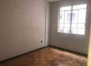 Apartamento, 3 Quartos para alugar em Rua da Bahia, Centro, Belo Horizonte, MG valor de R$ 1.000,00 no Lugar Certo