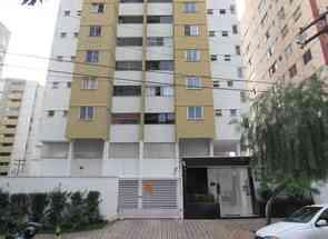 Apartamento, 3 Quartos, 1 Vaga, 1 Suite para alugar em Setor Bela Vista, Goiânia, GO valor de R$ 950,00 no Lugar Certo
