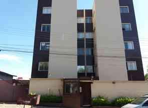 Apartamento, 3 Quartos, 1 Suite em Dinamarca, Lundcéia, Lagoa Santa, MG valor de R$ 340.000,00 no Lugar Certo