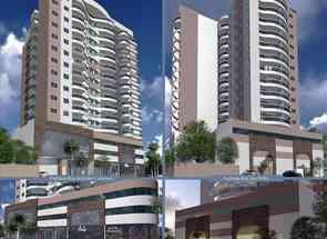 Apartamento, 3 Quartos, 2 Vagas, 1 Suite em Rua Aristides Caramuru, Muquiçaba, Guarapari, ES valor de R$ 474.000,00 no Lugar Certo