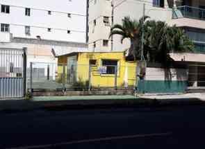 Lote em Avenida Judith Leão Castello Ribeiro, Jardim Camburí, Vitória, ES valor de R$ 1.050.000,00 no Lugar Certo