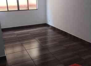 Apartamento, 3 Quartos, 1 Vaga para alugar em Centro, Londrina, PR valor de R$ 900,00 no Lugar Certo