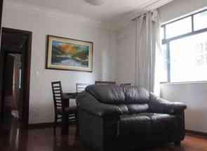 Apartamento, 2 Quartos, 1 Vaga, 1 Suite em Santo Agostinho, Belo Horizonte, MG valor de R$ 700.000,00 no Lugar Certo