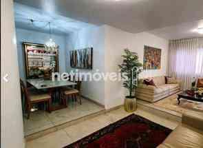 Apartamento, 3 Quartos, 4 Vagas, 1 Suite em Sion, Belo Horizonte, MG valor de R$ 1.080.000,00 no Lugar Certo