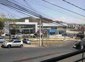 Prédio, 70 Vagas para alugar em Buritis, Belo Horizonte, MG valor de R$ 80.000,00 no Lugar Certo