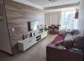 Apart Hotel, 3 Quartos, 2 Vagas, 1 Suite em Itapoã, Vila Velha, ES valor de R$ 790.000,00 no Lugar Certo