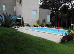 Casa, 6 Quartos, 10 Vagas, 3 Suites em Jardim Luz, Aparecida de Goiânia, GO valor de R$ 4.500.000,00 no Lugar Certo
