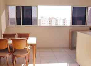Apartamento, 2 Quartos, 2 Vagas, 1 Suite em Negrão de Lima, Goiânia, GO valor de R$ 259.000,00 no Lugar Certo