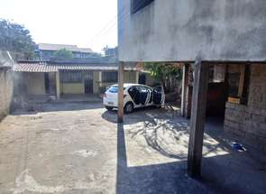 Casa, 3 Quartos, 6 Vagas em Goiânia, Belo Horizonte, MG valor de R$ 424.000,00 no Lugar Certo