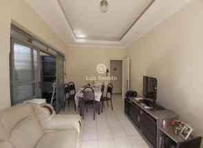 Casa, 2 Quartos em Carlos Prates, Belo Horizonte, MG valor de R$ 650.000,00 no Lugar Certo