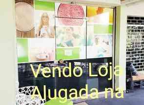Loja em Avenida do Contorno - de 5800 a 6380 - Lado Par, Savassi, Belo Horizonte, MG valor de R$ 180.000,00 no Lugar Certo