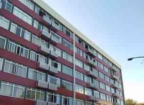 Apartamento, 1 Quarto em Asa Sul, Brasília/Plano Piloto, DF valor de R$ 1.800,00 no Lugar Certo