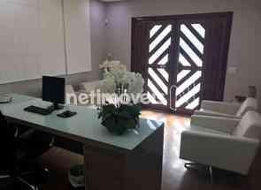 Casa Comercial, 2 Vagas em Castelo, Belo Horizonte, MG valor de R$ 2.200.000,00 no Lugar Certo
