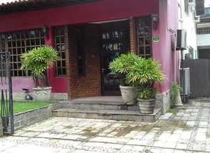 Casa Comercial em Rua Visconde de Jequitinhonha, Boa Viagem, Recife, PE valor de R$ 2.200.000,00 no Lugar Certo