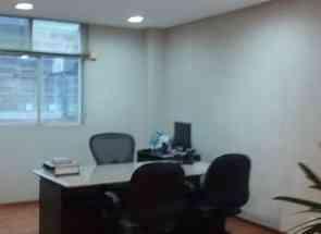 Sala em Sia, Setor Industrial, DF valor de R$ 390.000,00 no Lugar Certo