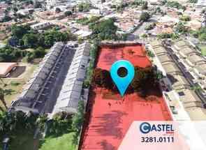 Lote em Alameda Juazeiro do Norte, Parque Amazônia, Goiânia, GO valor de R$ 5.425.000,00 no Lugar Certo